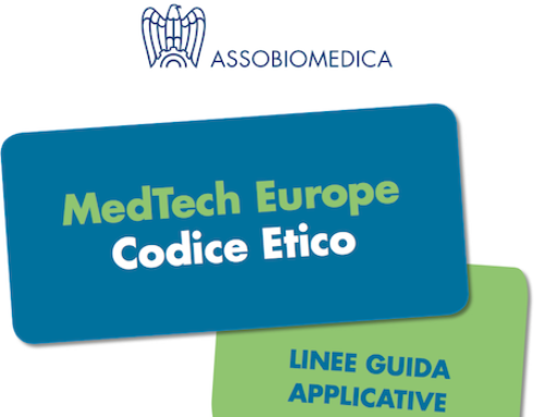 Assobiomedica Linee Guida Applicative