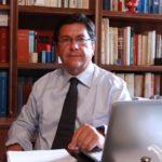 Bruno Fattori