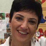 Enza Galeano