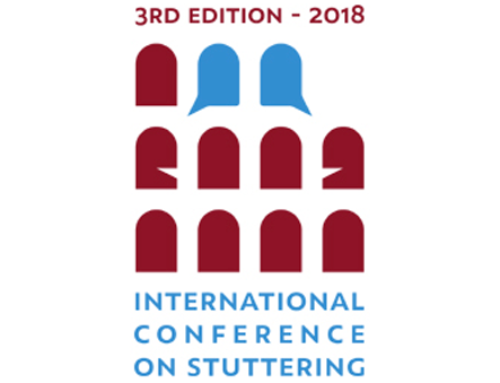3rd International Conference on Stuttering