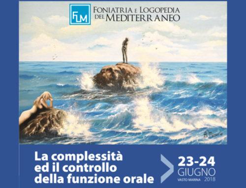 La complessità ed il controllo della funzione orale